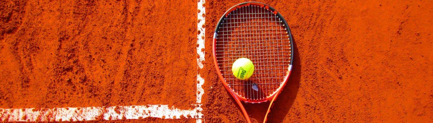 Gjøvik Tennisklubb